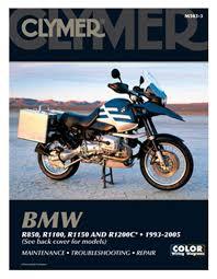 clymer manual bmw r850 r1100 r1150 r1200c 1993 2005 revzilla