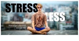 Best images about Kundalini Yoga of Awareness on Pinterest     Radiant Light Yoga