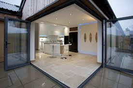 Kitchen Conservatory Designs by Kitchen Luxury Dream Kitchens White Kitchen Cabinets With Dark