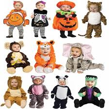 halloween characters clipart stationery items promotion shop for promotional stationery items