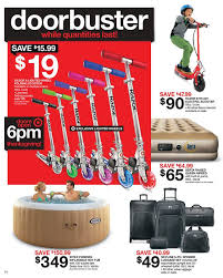 deals in target on black friday 15 best target ad u2022 cover to cover sneak peek images on pinterest