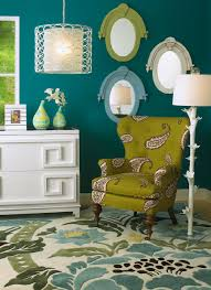 How To Choose Paint Colors For Your Home Interior Tips For Choosing Interior Paint Colors