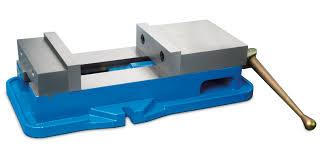 anglock d series vises manual vises milling machine vises