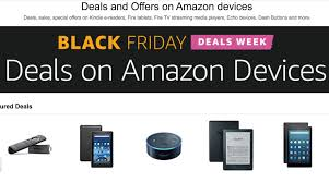 amazon black friday sales best of black friday sales nordstrom anthropologie amazon and