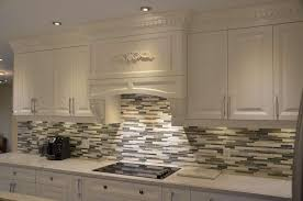 Kitchen Cabinet Quote Custom Kitchen Cabinets Vaughan Gta Southern Ontario Samwood