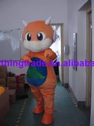 costumes halloween spirit online get cheap spirit halloween sale aliexpress com alibaba group