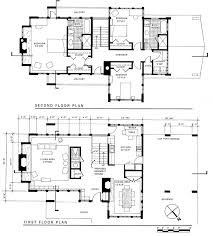 Duggars House Floor Plan 100 Cluster Home Floor Plans Cottage Style House Plan 3