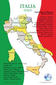 Italy Region Map by 111 Best Italy Dearborn Images On Pinterest Italian Dinners