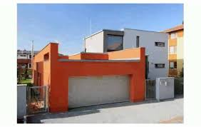 Home Colour Design by Contemporary Exterior House Colors Youtube