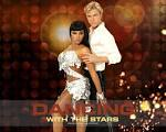 DANCING WITH THE STARS Wallpaper - #20016523 | Desktop Download ...