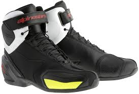 motorcycle racing boots for sale alpinestars alpinestars boots motorcycle boots store alpinestars