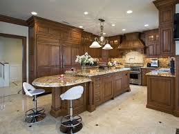 kitchen island ideas images countertop ideas surripui net large size breathtaking curved island countertop ideas pics design inspiration