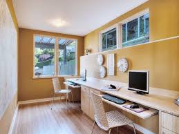 home office space ideas glamorous decor ideas small office design