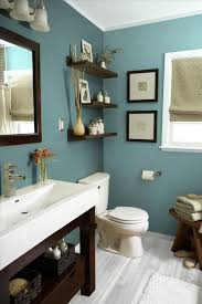 Decorating Ideas For The Bathroom 25 Best Bathroom Decor Ideas And Designs For 2017
