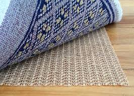 rug ikea rug pad rugs overstock rubber backed rugs