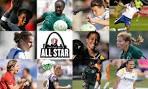Women's Professional Soccer :: Women's Professional Soccer ...
