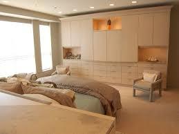 Wall Unit Storage Bedroom Furniture Sets Bedroom Interior Furniture Set Programme Ideas