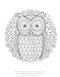 free coloring book pages for adults throughout for eson me