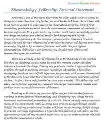 high school personal statement sample essays