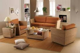 Furniture Design For Small Living Room  Home Art Interior - Small living room furniture design
