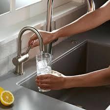 Kitchen Sink Erator by Water Dispenser Sink U2013 Meetly Co