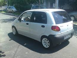 daewoo 2008 daewoo matiz turbo by boost freaks homemadeturbo diy