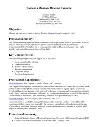 Jobs Freshers Resume Layout by Practice Manager Duties Resume Cv Cover Letter Sales Manager Job