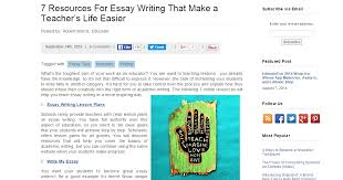 Write my essay org   Essay custom uk