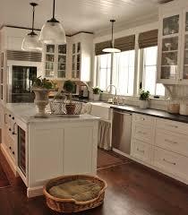 bright kitchen lights kitchen farmhouse kitchen lighting fixtures farmhouse kitchens