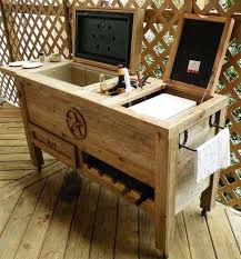 Building Outdoor Wood Furniture by 6424 Best Diy Outdoor Projects Images On Pinterest Outdoor