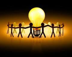 Kreativitas dan Inovasi Dalam Berwirausaha