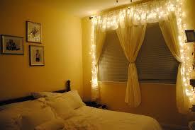curtains romantic curtains decor bedroom romantic christmas