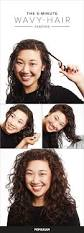 haircuts for curly hair kids best 25 hairstyles for curly hair ideas only on pinterest
