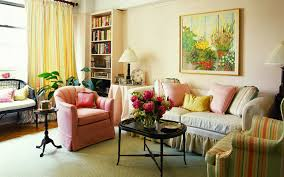 Furniture Small Living Room Inspiration Livingroom Inspirational Traditional Small Living Room