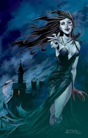 halloween background of wich 538 best blue and purple halloween images on pinterest purple