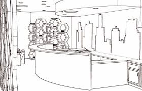 coffee shop design plans cafe urbane coffee shop places to