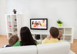 best deals on tvs on black friday best deals on tvs for black friday