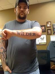Cool Dad Tattoos   Parenting