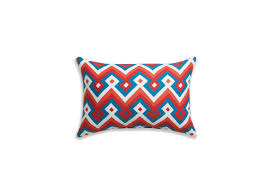 home decor items inspired by americana lifestyle