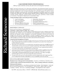 Sample Attorney Resume Solo Practitioner by 143 Best Resume Samples Images On Pinterest Resume Templates