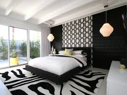 latest teenage bedroom spaces with single bed and hanging