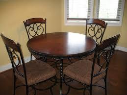 beautiful antique dining room sets for sale set inspiring