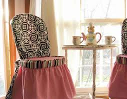 dining room chair covers u2014 interior home design