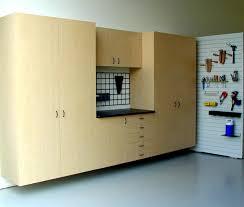 pretty white color rona kitchen cabinets featuring l shape kitchen