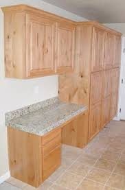 Kitchen Cabinets Stain Knotty Alder Cabinets Kitchen Natural Stain And Wholesale