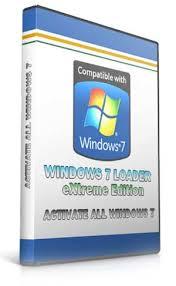 Windows 7 Loader Extreme Edition 2012!لتفعيل ويندوز سفن بجميع إصداراته ولمدى الحياة! Images?q=tbn:ANd9GcQfWlk74IhSyHLibH78aomULJV_2qY1_Rz4QELjc-jpnJ9TGleco1DeMm16