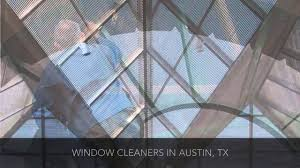 sunshine window cleaning and property services window cleaners