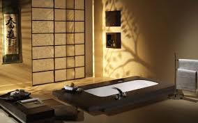 japanese style bathroom design playuna