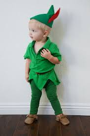 Halloween Toddler Costume 25 Sibling Halloween Costumes Ideas Brother