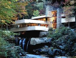 Frank Lloyd Wright Plans For Sale by Home Design 93 Interesting 7 Bedroom House Planss